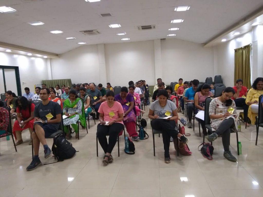 MPPResidentialCamp (4)