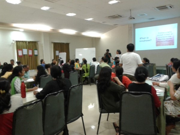 MPPResidentialCamp (6)